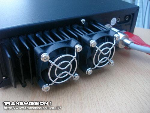 dx93t-fans