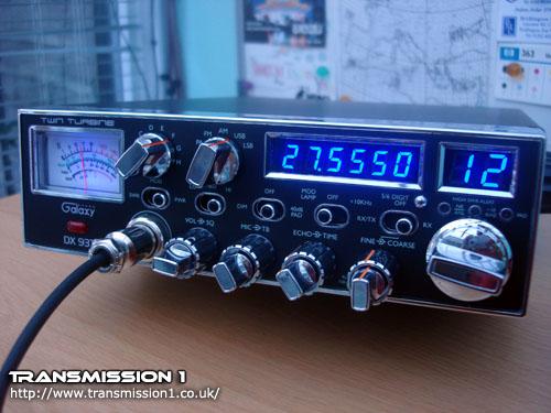 dx93t-panel2