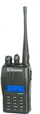 Weierwei VEV3288s