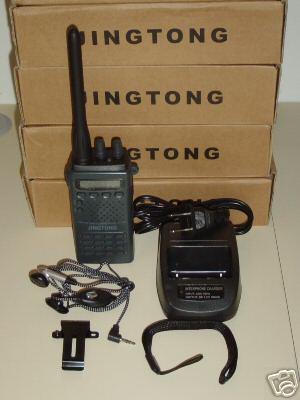 Jington JT-308
