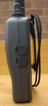 VR500 Sockets