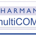 Sharman Multicom Logo