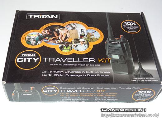 tritan_traveller_box