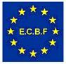 ECBF Logo